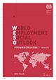 ISBN978-4-907600-42-6w80